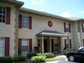 5174 Sunridge Palms Dr. #73, Tampa, FL 33617