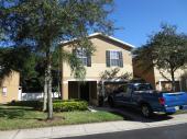 8425 Edgewater Place Blvd., Tampa, FL 33615