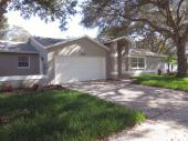 12201 94th St, Largo, FL, 33773