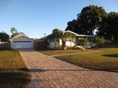 2501 W Lemon St, Tampa, FL, 33609