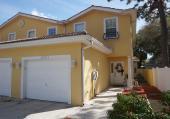 3810 De Leon St. W  Unit #1, Tampa, FL 33609