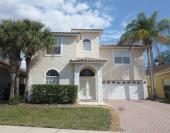 5807 Cay Cove Ct., Tampa, FL 33615