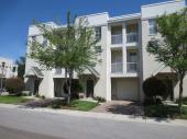 4543 Bay Spring Ct., Tampa, FL 33611