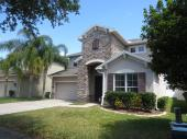 7981 Camden Woods Dr., Tampa, FL, 33619