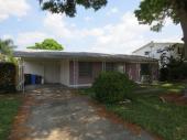 4925 Stolls Ave, Tampa, FL 33615