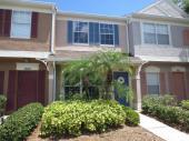 6003 Bayside Key Dr, Tampa, FL 33615