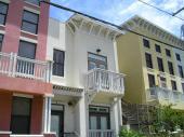 1914 E 4th Ave Unit 9, Tampa, FL, 33605