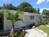 4720 Leila Ave W., Tampa, FL 33616