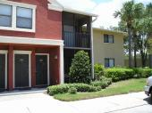 5748 Baywater Dr. Unit #4, Tampa, FL 33615