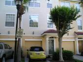 3148 Bayshore Oaks Dr., Tampa, FL 33611