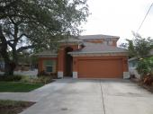 7402 S Fitzgerald St, Tampa, FL 33616