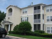 18495 Bridle Club Dr., Tampa, FL, 33647