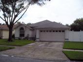 13510 Colorado Pl, Tampa, FL, 33626