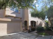 10503 Chamberlain Ct., Tampa, FL, 33626