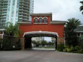 501 Knights Run Ave  #1315, Tampa, FL 33602