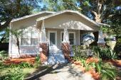 506 Knollwood St. E., Tampa, FL 33604