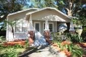 506 Knollwood St. E., Tampa, FL, 33604