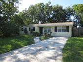 3304 W Wallace Ave, Tampa, FL, 33611