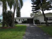 3907 Versailles Dr., Tampa, FL, 33634