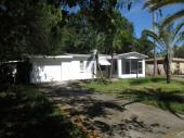 3613 Rogers Ave. W, Tampa, FL, 33611