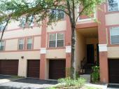 607 Masthead Ct, Tampa, FL 33602