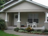3717 W Elrod Ave, Tampa, FL 33611