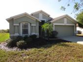 11401 Flora Springs Dr, Riverview, FL 33579