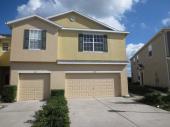 5038 White Sanderling Ct, Tampa, FL, 33619