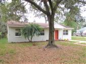 1201 Crawford St. E., Tampa, FL 33604