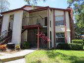 3455 Countryside Blvd Unit 31, Clearwater, FL 33761