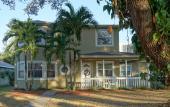 3208 Esperanza Ave S, Tampa, FL, 33629