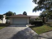 3304 EL Monte Ct., Tampa, FL, 33614