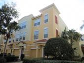 3112 Bayshore Oaks Dr, Tampa, FL 33611