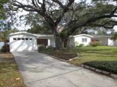 3315 Beaumont St, W, Tampa, FL, 33611