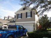 11229 Windsor Place Cir., Tampa, FL, 33626