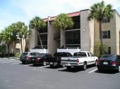 5306 Santa Rosa Ct. #244, Tampa, FL, 33609