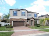 2301 Via Bella Blvd, Land O Lakes, FL 34639