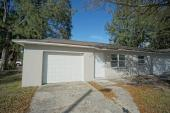 15657 Waverly St. #1, Clearwater, FL 33760