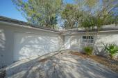 15657 Waverly St. #2, Clearwater, FL 33760