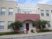 5505 Island Creek PL, Tampa, FL, 33611