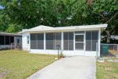 6703 Mascotte St, Tampa, FL, 33616