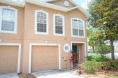 9811 Ashburn Lake Dr, Tampa, FL 33610