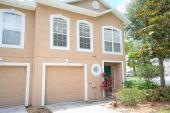 9811 Ashburn Lake Dr, Tampa, FL, 33610