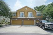 7001 Interbay Blvd Unit 112, Tampa, FL, 33616