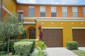 30119 Mossbank Dr, Wesley Chapel, FL 33543