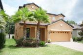 15216 Anguilla Isle Ave, Tampa, FL, 33647