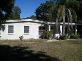 3519 W Price Ave, Tampa, FL, 33611