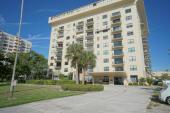 2109 Bayshore Blvd Unit 306, Tampa, FL, 33606