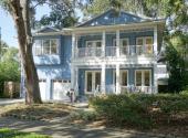4613 W Sylvan Ramble St, Tampa, FL, 33609