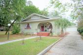 5107 N Suwanee Ave, Tampa, FL, 33603